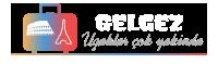 Mekanlar ve Gezi Rehberi